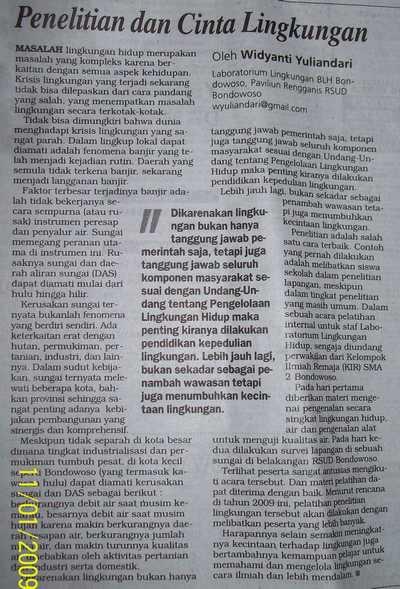 32-artikel1