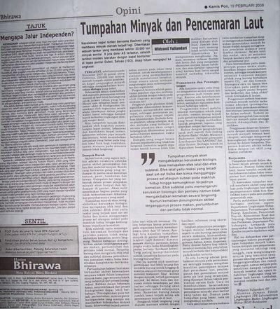 41-bhirawa3