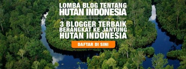 bloghutan