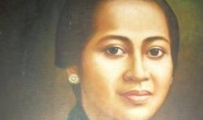 Kartini, Sumber : Republika.co.id
