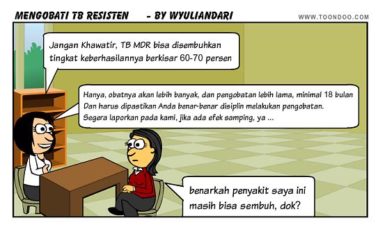 0_Mengobati TB Resisten
