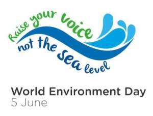Gambar: UNEP