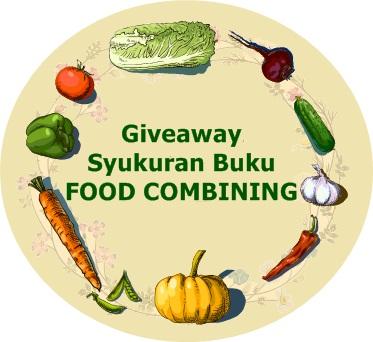 http://www.widyantiyuliandari.com/2015/02/04/pengumuman-giveaway-syukuran-buku-food-combining/