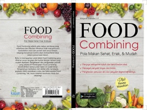 COVER FOOD COMBINING all