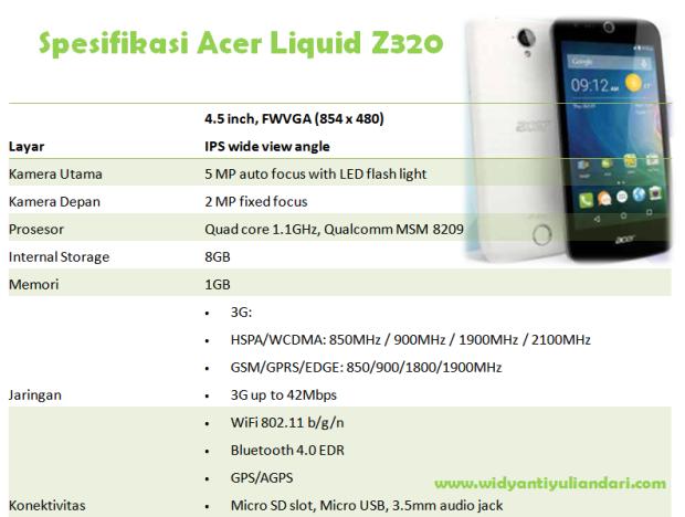 2_Acer Liqiud Z320
