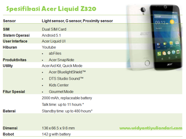 3_Acer Liquid Z320 b