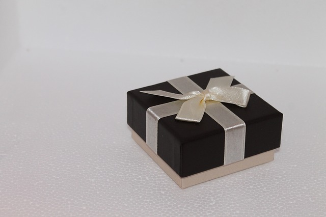 gift-264165_640